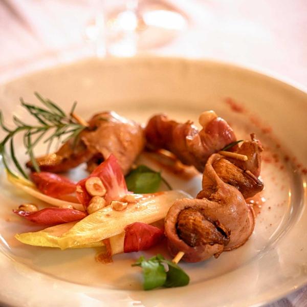 Aiguillettes de canard ferme de beleslou - Cuisiner les aiguillettes de canard ...