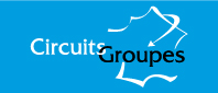 logo-Circuit-groupes