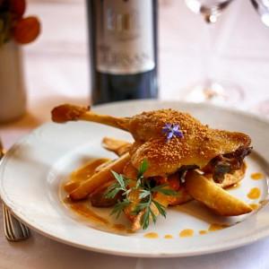 ferme-de-beleslou-canard-cuisse-confite