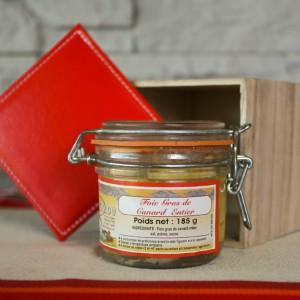ferme-de-beleslou-coffret-foie-gras-180gr