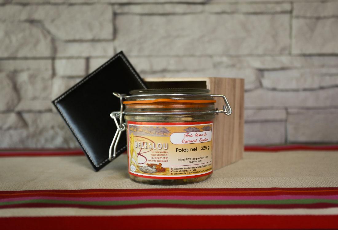 ferme-de-beleslou-coffret-foie-gras-325gr